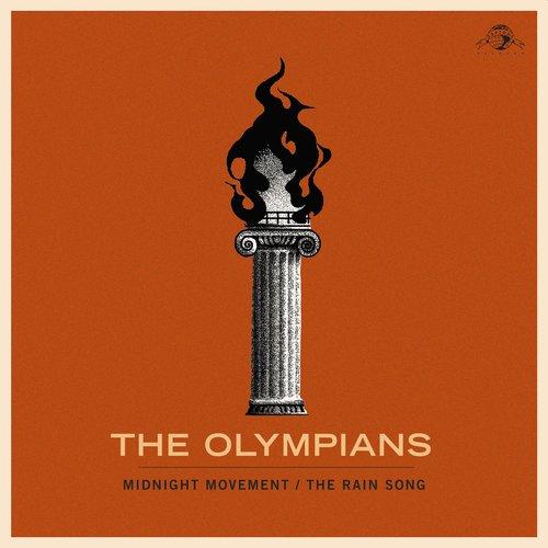 Midnight Movement / The Rain Song