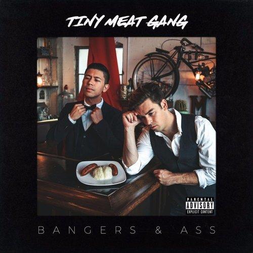Bangers & Ass