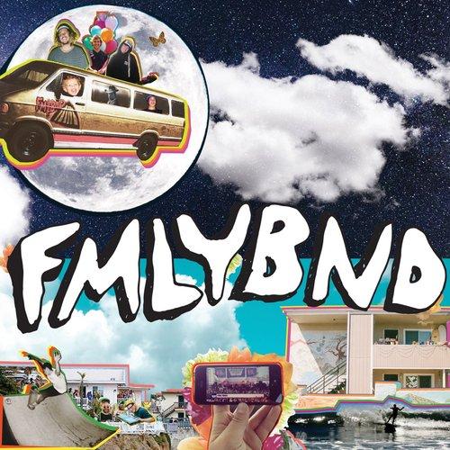 FMLYBND