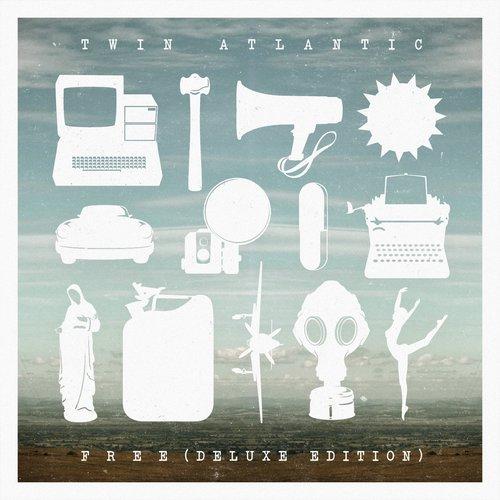 Free (Deluxe)