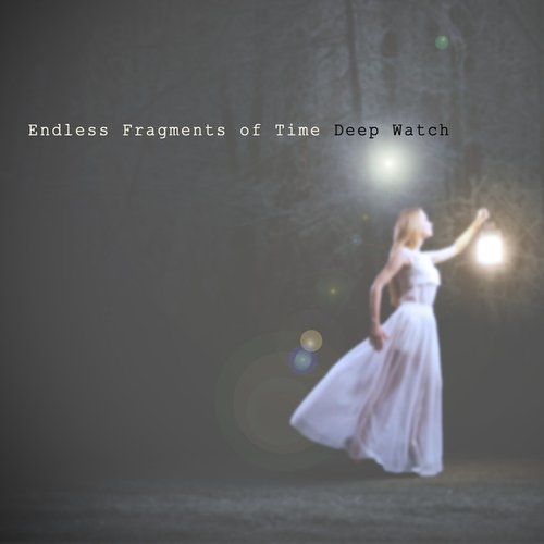 Endless Fragments of Time