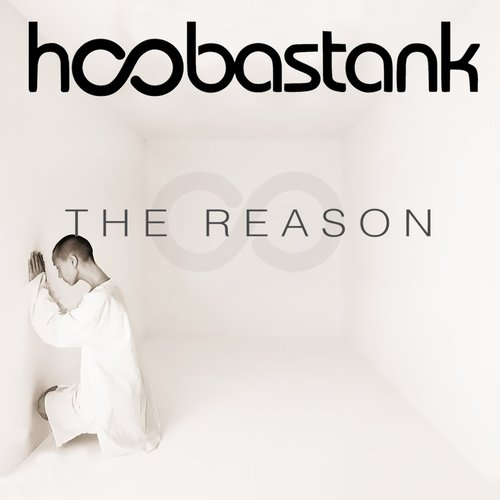 The Reason (Expanded Edition)