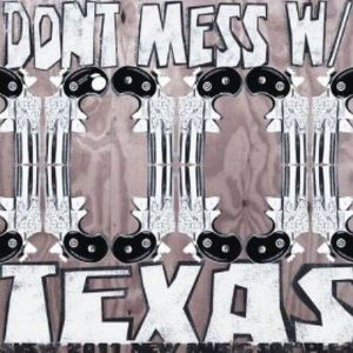 Don't Mess With Texas: Sxsw 2011 New Music Sampler