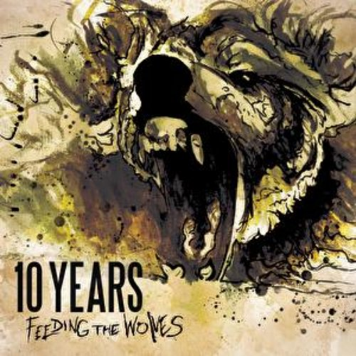 Feeding The Wolves