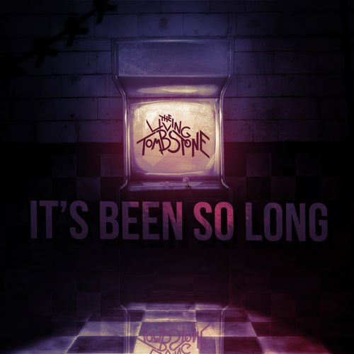 It's Been so Long