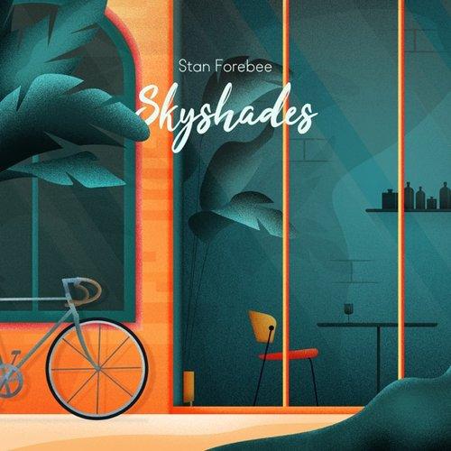 Skyshades