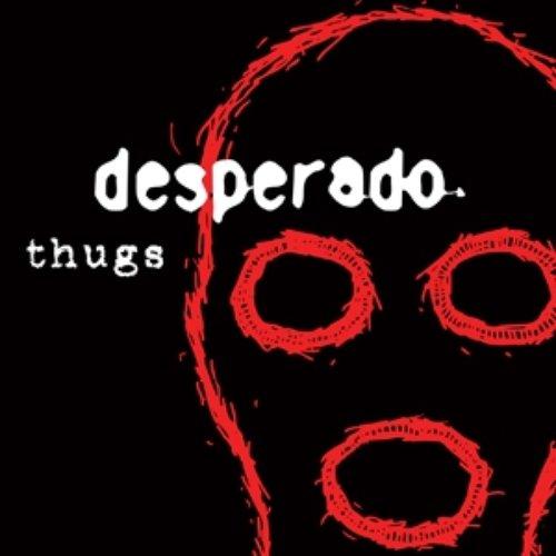 Thugs (Stunted Records)