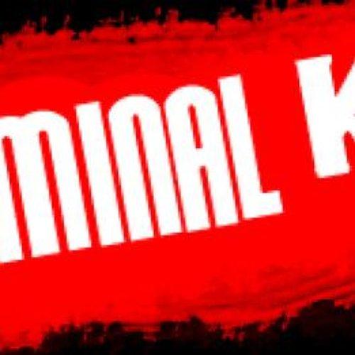 Criminal Kids