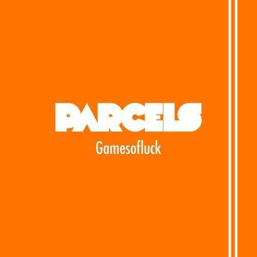 Gamesofluck