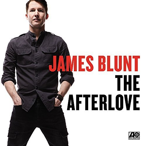 The Afterlove (Bonus Track)