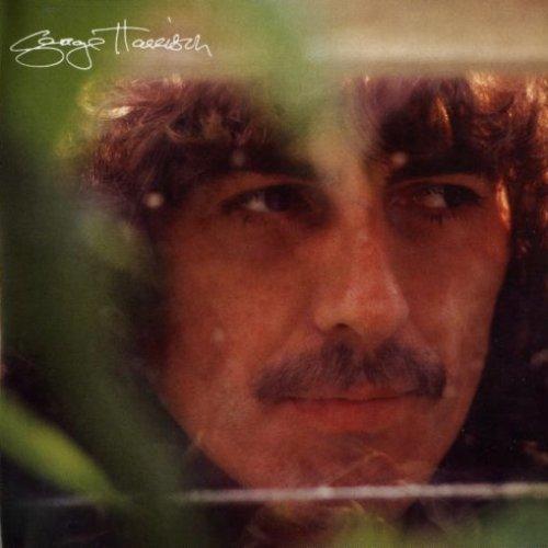 George Harrison (2004 Remastered)