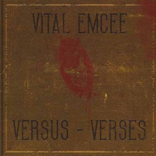 Versus/Verses