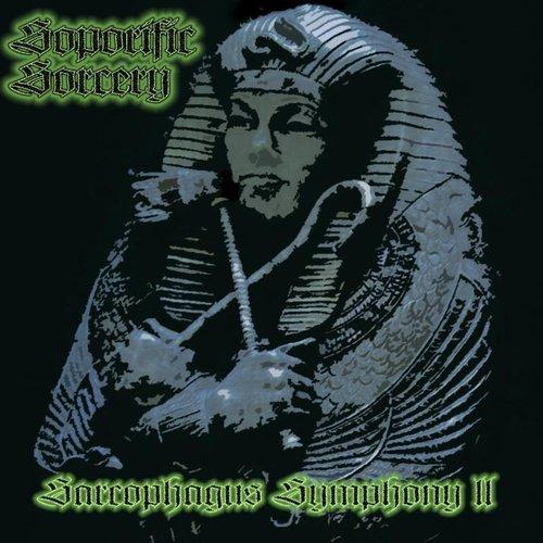 Sarcophagus Symphony II