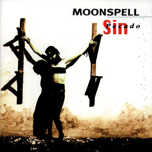 Sin / Pecado