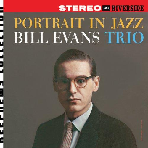 Portrait In Jazz [Keepnews Collection]