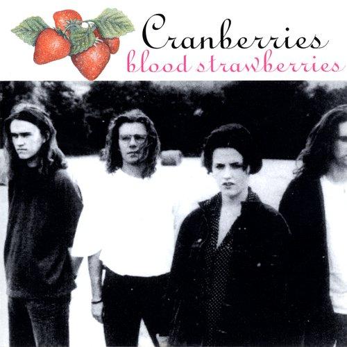 Blood Strawberries