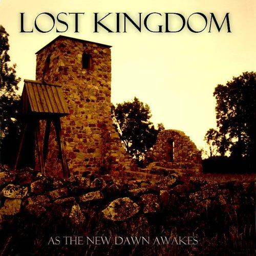 As The New Dawn Awakes