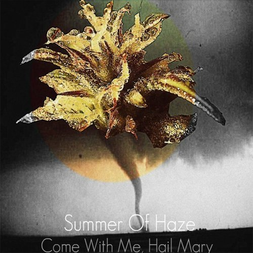 Come With Me, Hail Mary