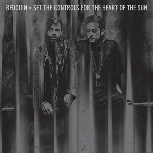 Set The Controls For The Heart Of The Sun