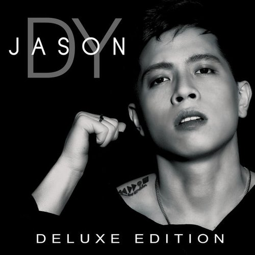 Jason Dy (Deluxe)