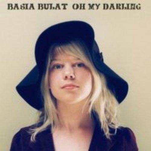 Oh, My Darling