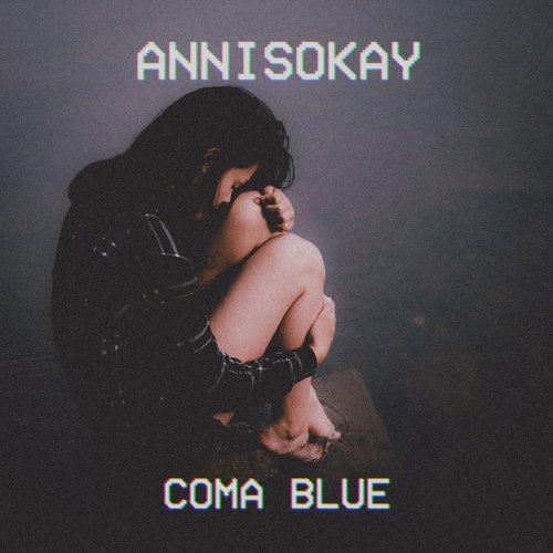 Coma Blue