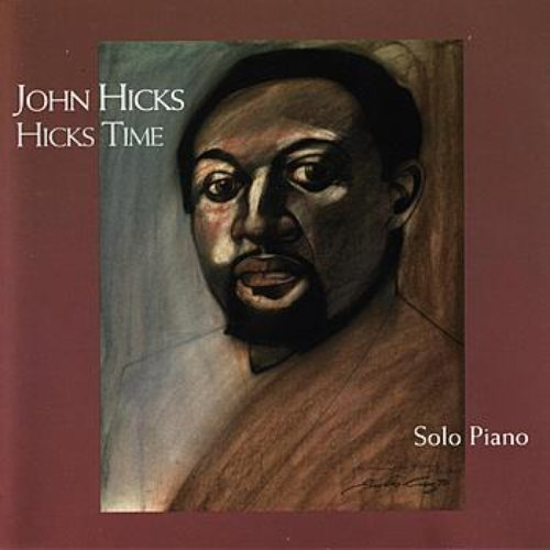 Hicks Time