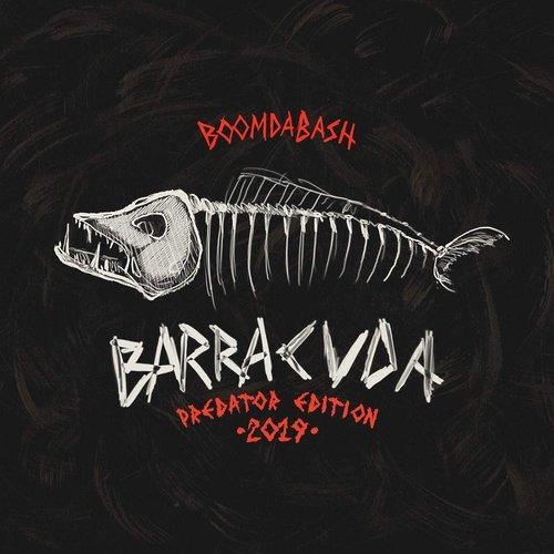 Barracuda (Predator Edition)