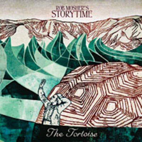 Storytime - The Tortoise