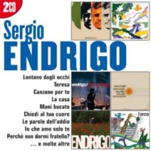 I grandi successi: Sergio Endrigo