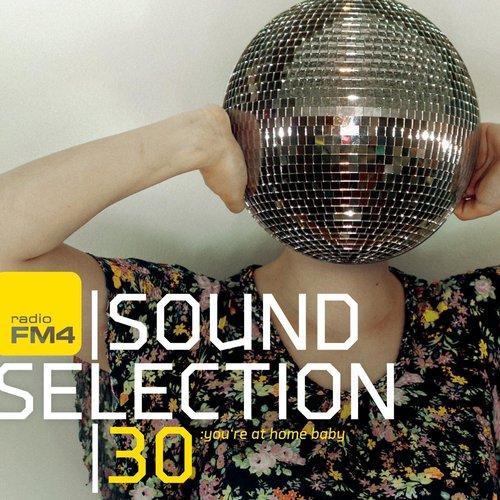 FM4 Soundselection 30