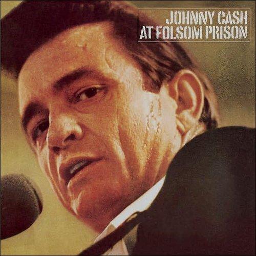 At Folsom Prison [The American Milestones] [