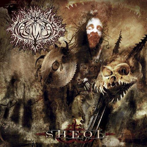 Sheol