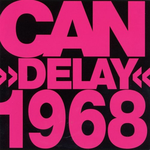 Delay 1968 (Remastered Version)