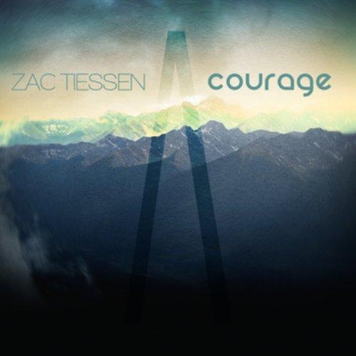 Courage EP