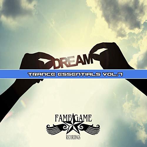 Dream Trance Essentials, Vol. 7