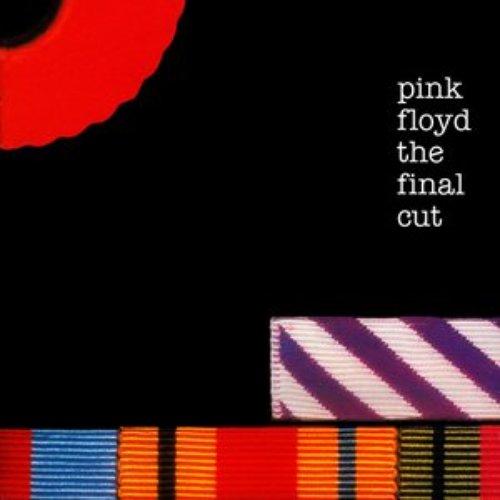 The Final Cut (2011 Remastered Version)