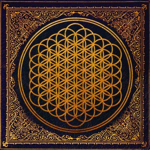 Sempiternal (Deluxe Edition)