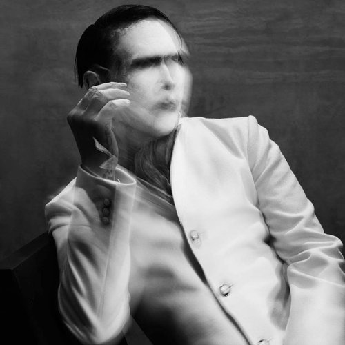 The Pale Emperor (Deluxe Version)