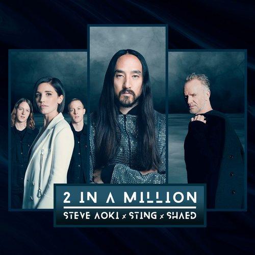 2 In A Million