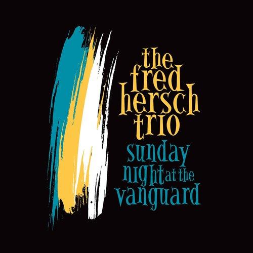Sunday at the Village Vanguard