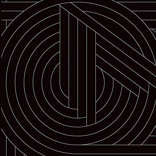 Souvenir (CD2)