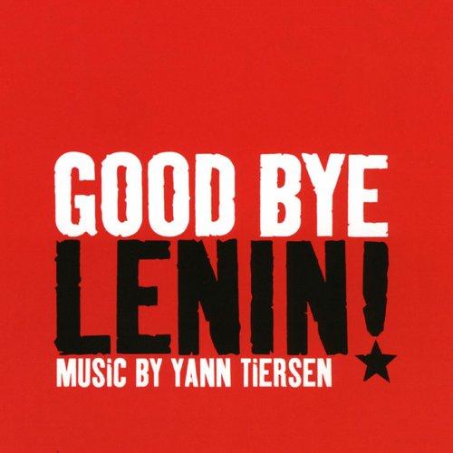 Goodbye Lenin !