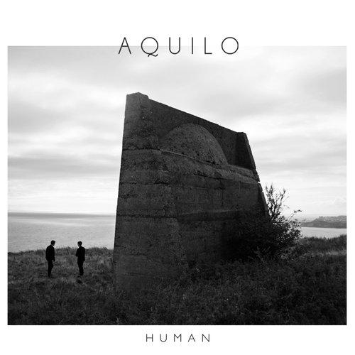 Human - EP