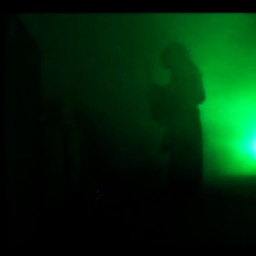 2004.10.16, Vox Populi, Philadelphia, PA, USA