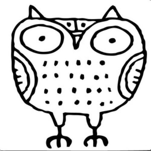 Officer owl EP1