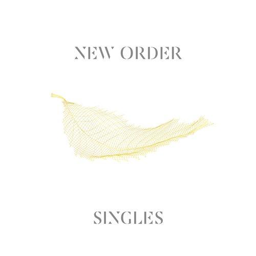 Singles (Remastered)
