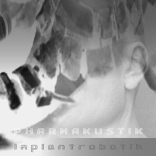 Implantrobotik