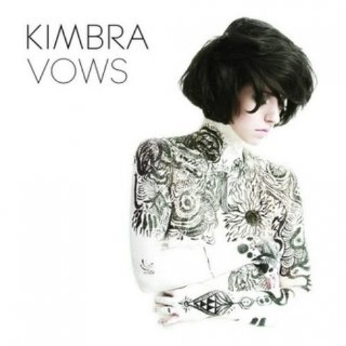 Vows - Limited Edition