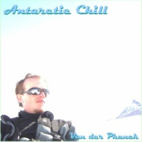 Antarctic Chill